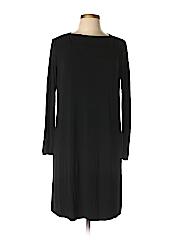 Christin Michaels Casual Dress