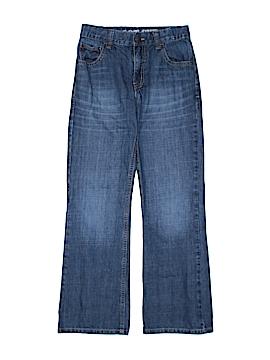 Gymboree Jeans Size 10