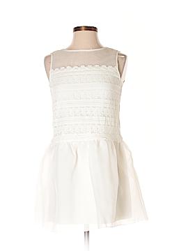 Ochirly Casual Dress Size S