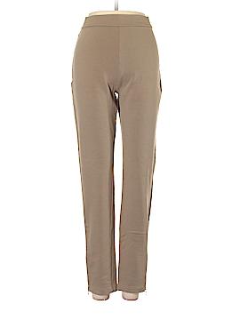 Susan Graver Leggings Size M