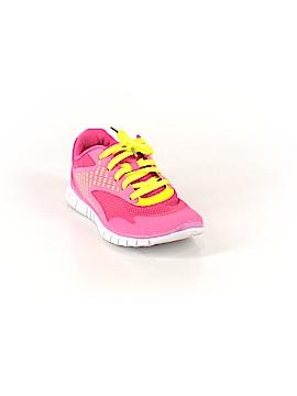 Danskin Now Sneakers Size 5