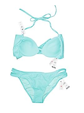 Sundazed Two Piece Swimsuit Size L