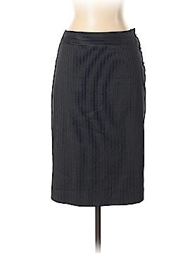Talbots Formal Skirt Size 0