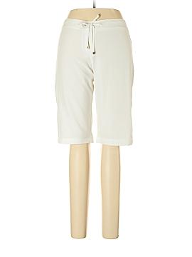 Daisy Fuentes Active Pants Size M