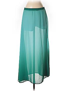 Xtaren Casual Skirt Size S