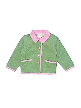 Hartstrings Jacket Size 24 mo