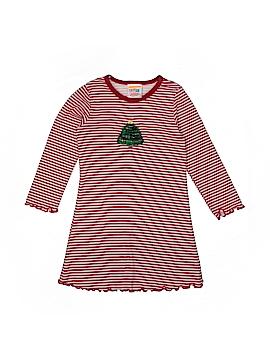 Sweet Potatoes Dress Size 3T