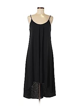 Lanston Casual Dress Size M