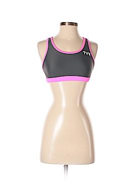 TYR Sports Bra Size XS