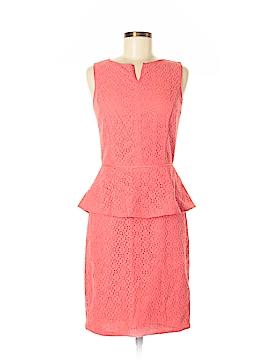 Max Studio Casual Dress Size 2