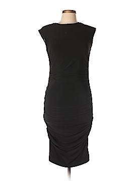 Beyond Casual Dress Size 10