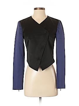 RACHEL Rachel Roy Blazer Size 4
