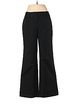 Dana Buchman Khakis Size 8