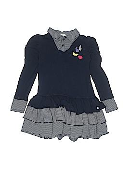 Petit Lem Dress Size 6
