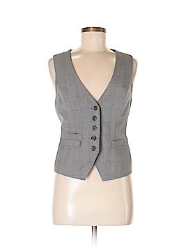 The Limited Tuxedo Vest Size M