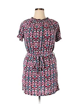 BCBGMAXAZRIA Casual Dress Size XL