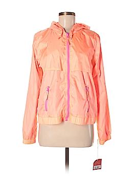 Mossimo Supply Co. Raincoat Size L