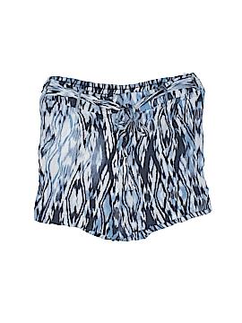 Cato Shorts Size XS