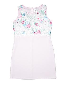 Blush by Us Angels Dress Size 14