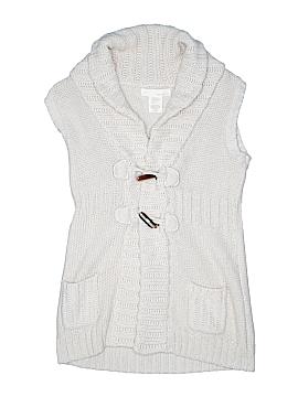 Kaisely Cardigan Size 10 - 12