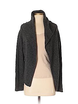 Eileen Fisher Wool Cardigan Size XS