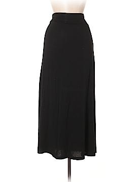 Freebird Casual Skirt Size M