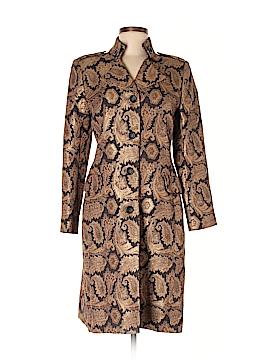 Debbie Shuchat Coat Size 6