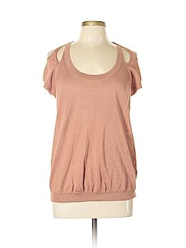 Vanessa Bruno Pullover Sweater Size Med (2)