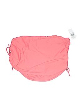 Island Escape Swimsuit Bottoms Size 22 (Plus)