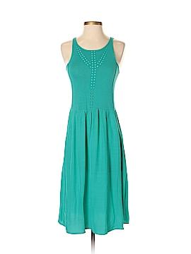 Comptoir des Cotonniers Casual Dress Size XS