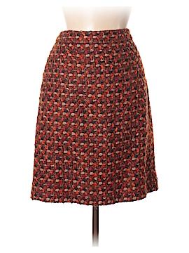 Kate Spade New York Wool Skirt Size 8