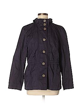 Coldwater Creek Jacket Size M