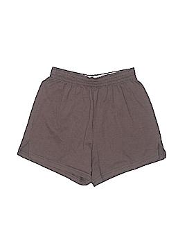 SOFFE Shorts Size 16