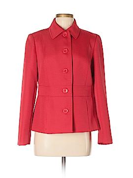 Boutique Essentials Jacket Size 8