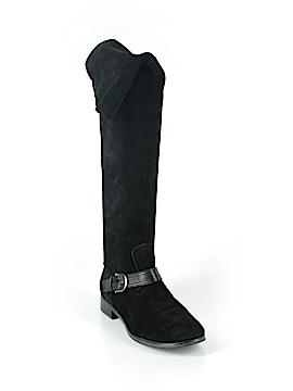 Franco Sarto Boots Size 7