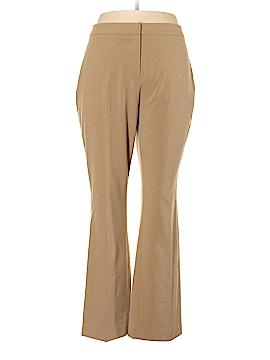 Dana Buchman Dress Pants Size 12