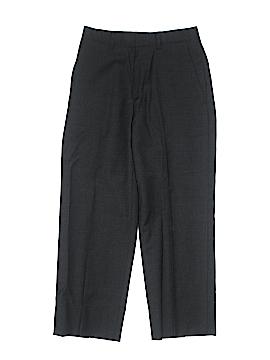 Crewcuts Wool Pants Size 9