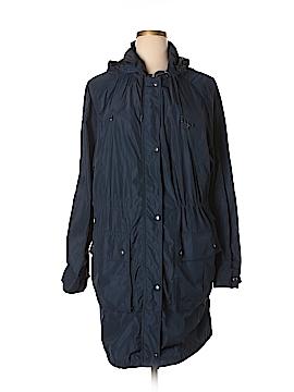 Gap Jacket Size XL (Tall)