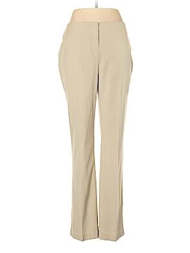 Chico's Khakis Size Med (1)