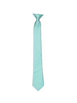 Kmart Necktie One Size (Kids)