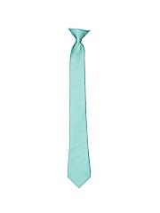 Kmart Boys Necktie One Size (Kids)