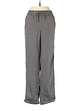 Ann Taylor LOFT Outlet Casual Pants Size S
