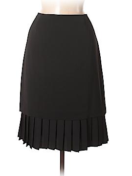 Yansi Fugel Casual Skirt Size 8