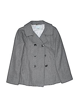 Old Navy Coat Size X-Large (Youth)