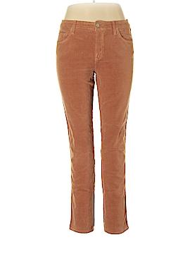 Fabrizio Gianni Jeans Cords Size 12