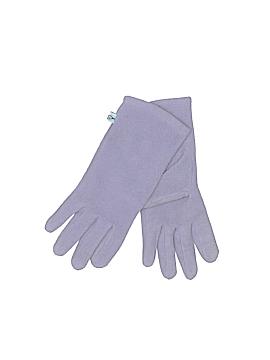 Betmar Gloves One Size