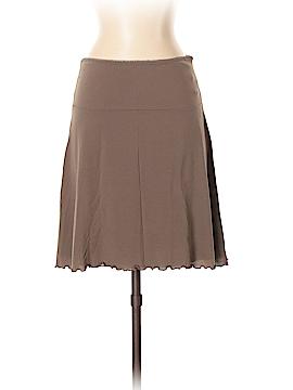Zero Casual Skirt Size 34 (FR)