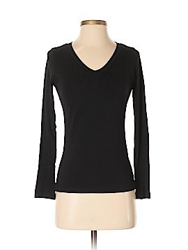 Esprit Long Sleeve T-Shirt Size S