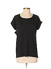 Fabletics Women Active T-Shirt Size XS