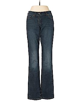 Victorinox Jeans Size 2